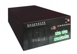 5-30V单点电池老化柜
